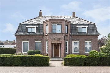 Breestraat 50