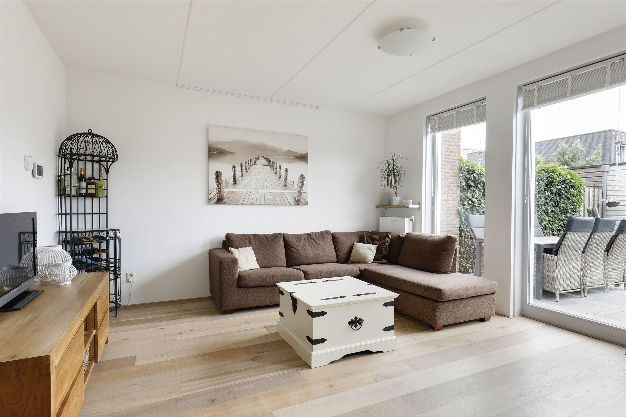 huis te koop stavorenstraat 22 3826 cj amersfoort funda