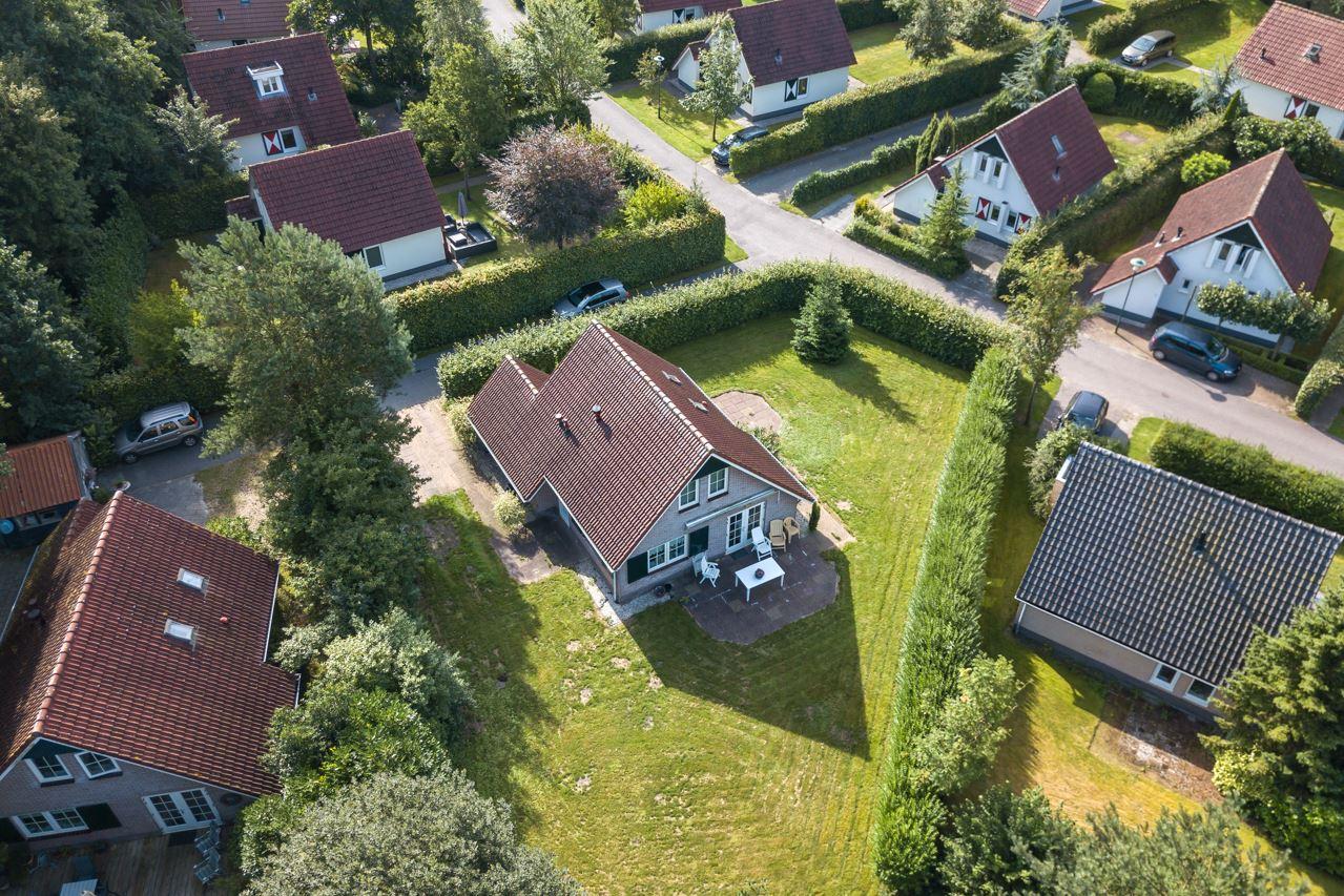 Huis te koop amerika 10 r34 9342 tc een funda for Huis te koop in amerika