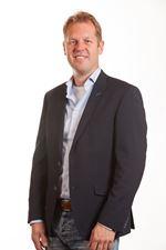 Pascal Kamphuis (NVM real estate agent)