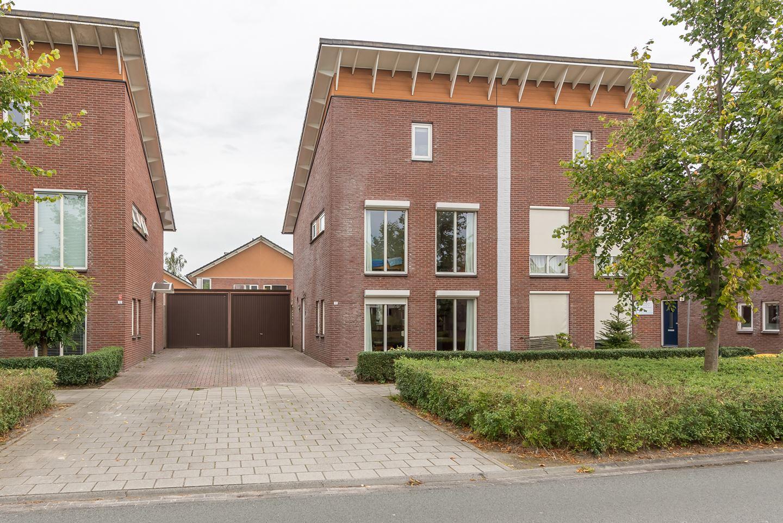 Huis te koop: Rosa Spierweg 10 9408 EV Assen [funda]