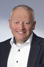 Hennie Kunnen (NVM-makelaar)