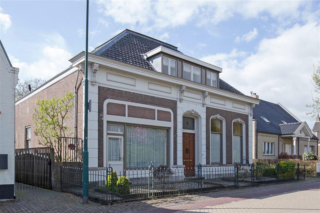Bekijk foto 3 van Brouwerijstraat 55