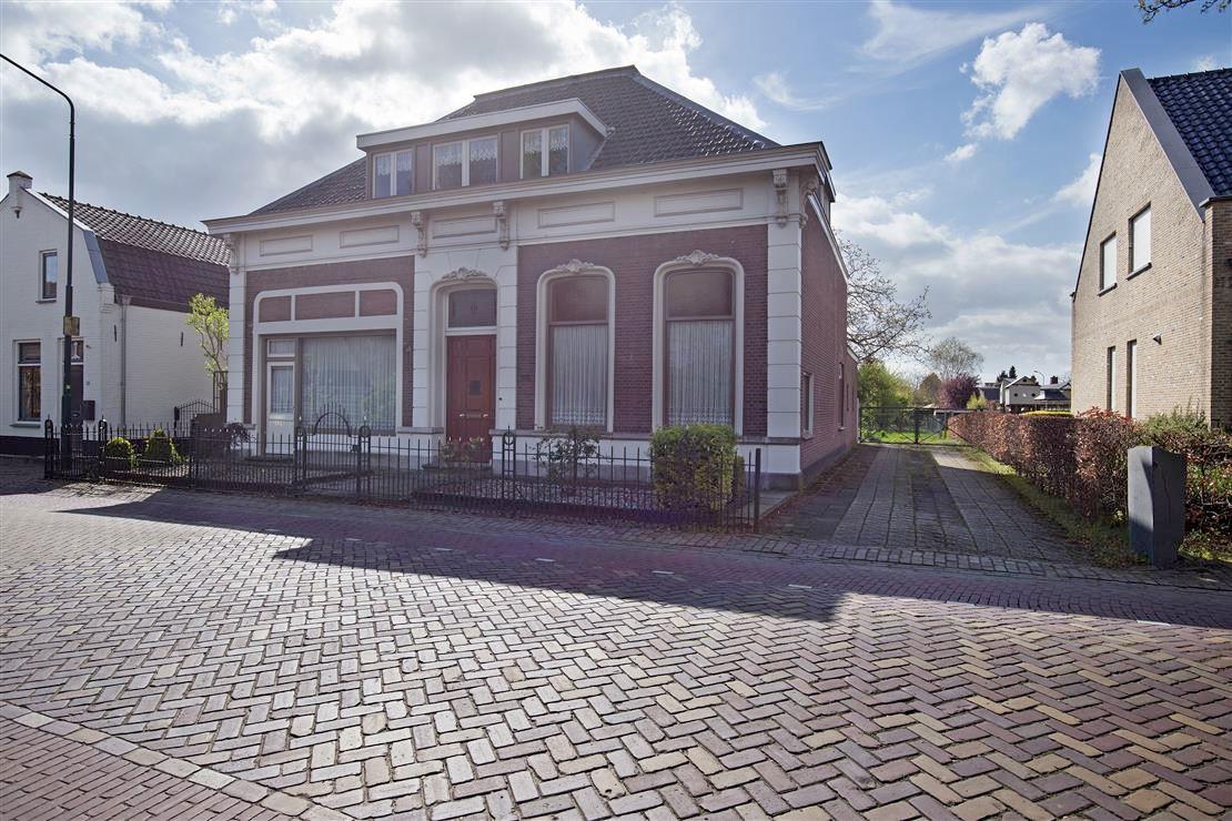 Bekijk foto 2 van Brouwerijstraat 55