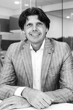 Jeffrey Aartsen (NVM makelaar)