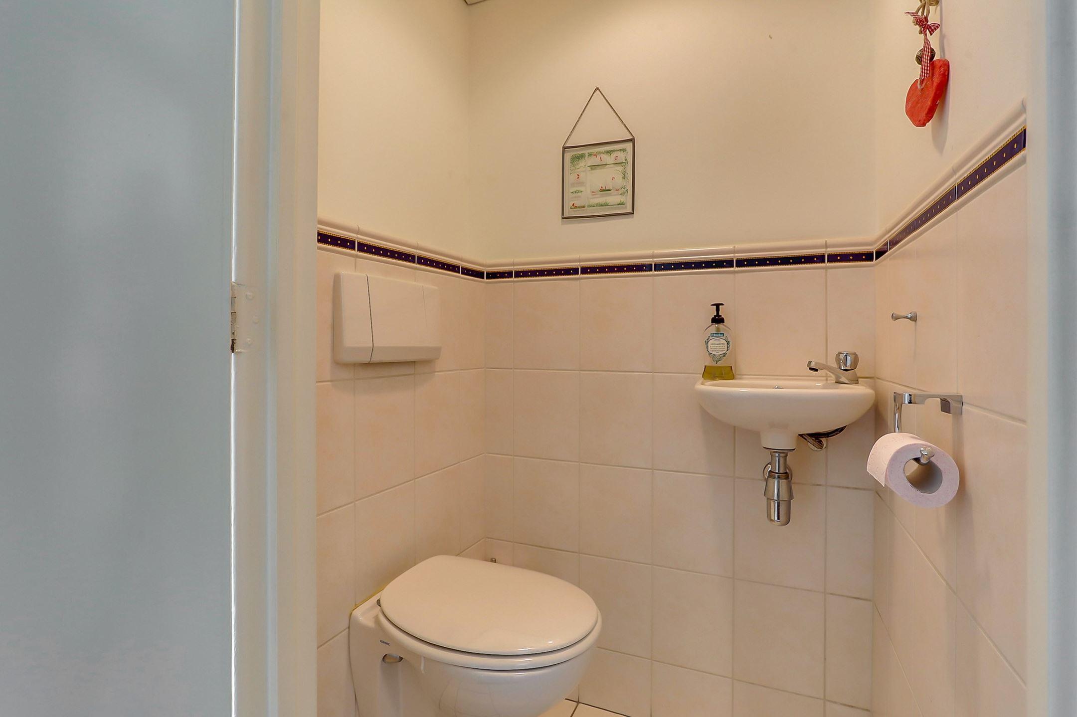 huis te koop jan steenstraat 16 3141 hb maassluis funda