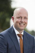 E. van Stralen (Erwin) (NVM-makelaar)
