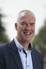 J.M. Hoogenraad   (Jan) (Directeur)
