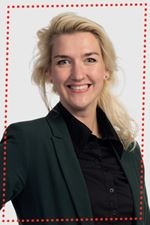 Tessa van Ekeren  (NVM real estate agent)