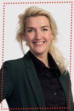 Tessa van Ekeren (NVM-makelaar)