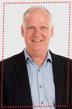 Jenno van Ekeren (Directeur)