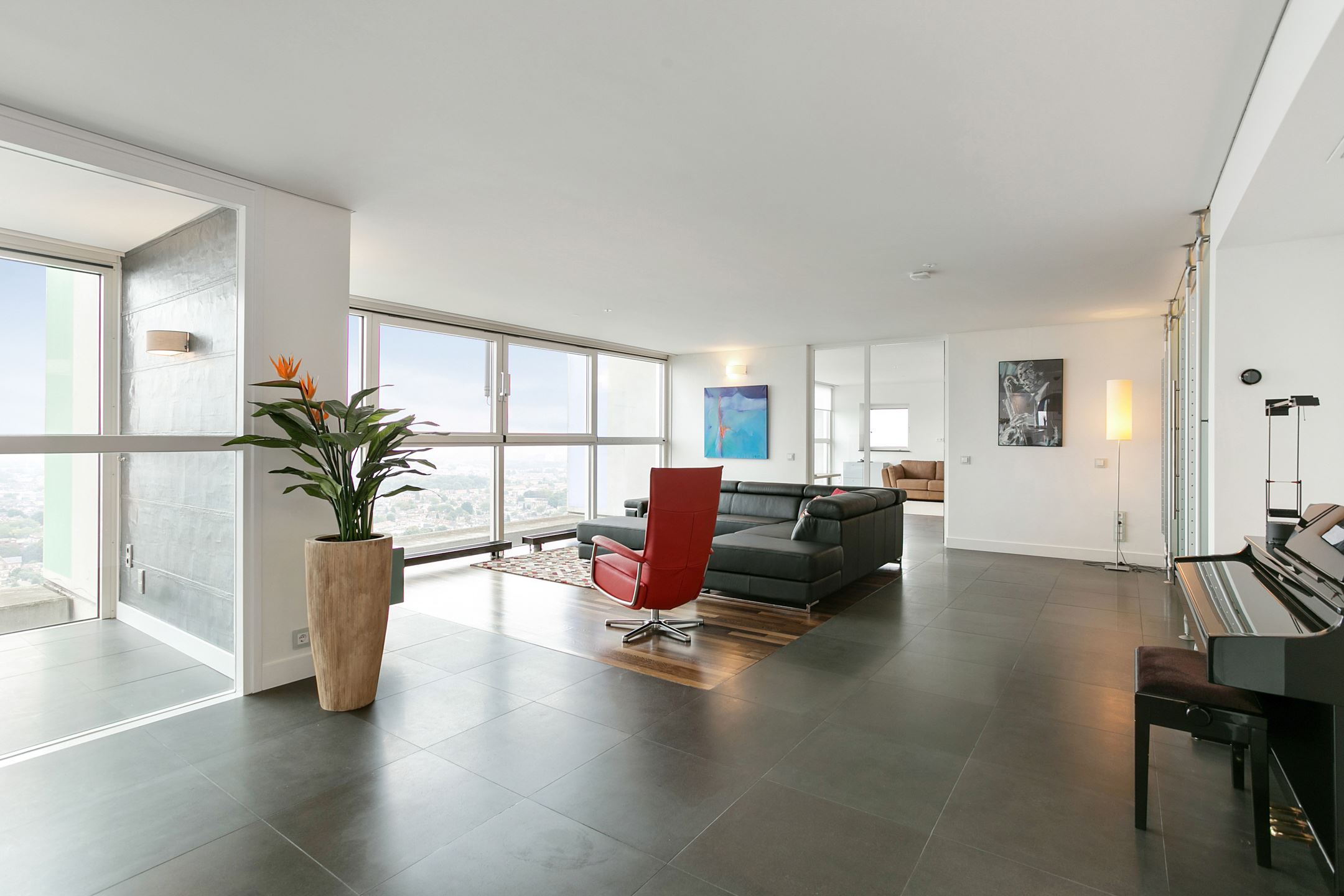 appartement te koop westpoint 140 5038 kg tilburg funda