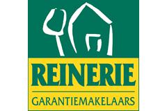Reinerie Garantiemakelaars Amersfoort
