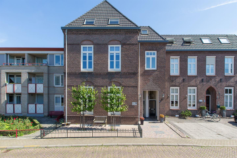 Bekijk foto 7 van Dorpsdijk 35
