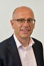J(Joep).H.A.M. Willems (NVM real estate agent (director))