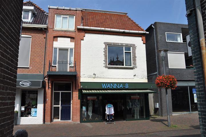 Brinkstraat 55