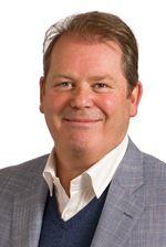 Frank van Gellekom (NVM makelaar)