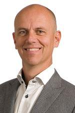 Ronald Bruschke (Kandidaat-makelaar)