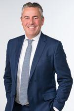 Joost Brugman