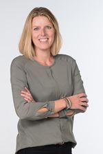 Chantal Bregman