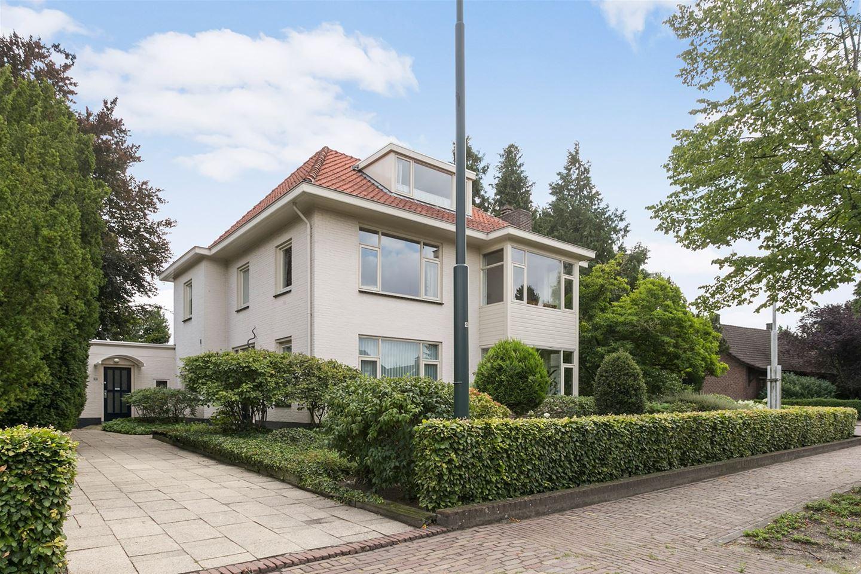 Huis Te Koop Kerkstraat 84 5411 Bd Zeeland Funda