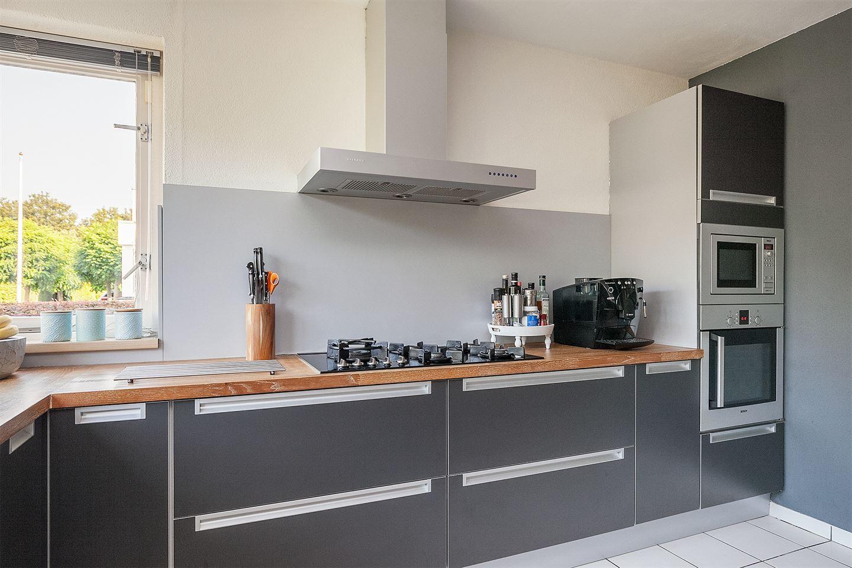 Huis te koop: Sleedoorn 29 3892 CN Zeewolde [funda]