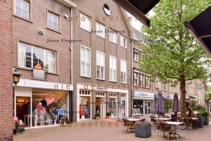 Ameidestraat 3