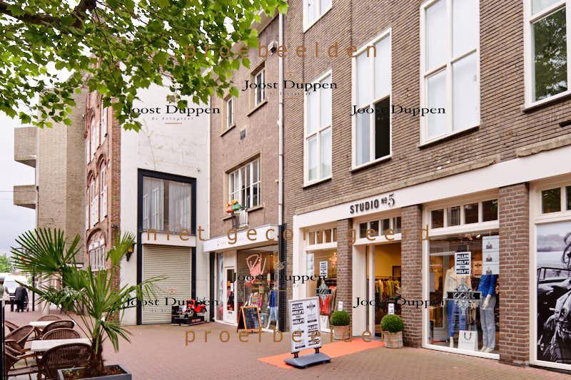 Bekijk foto 4 van Ameidestraat 3
