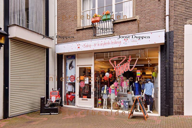 Bekijk foto 5 van Ameidestraat 3