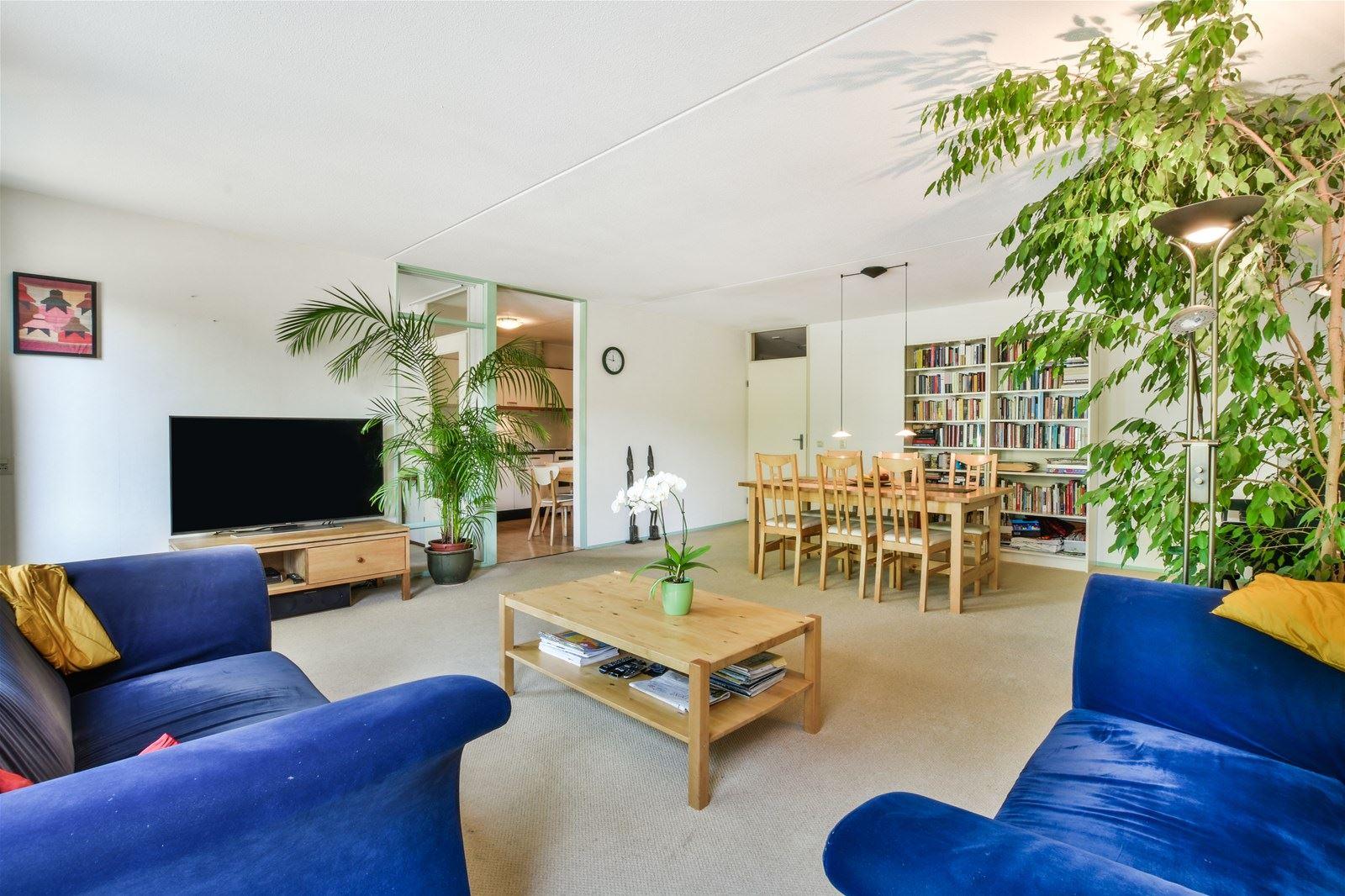 Kinderkamer Van Wilhelmina : Wilhelmina winkel amsterdam
