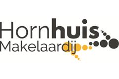 Hornhuis makelaardij