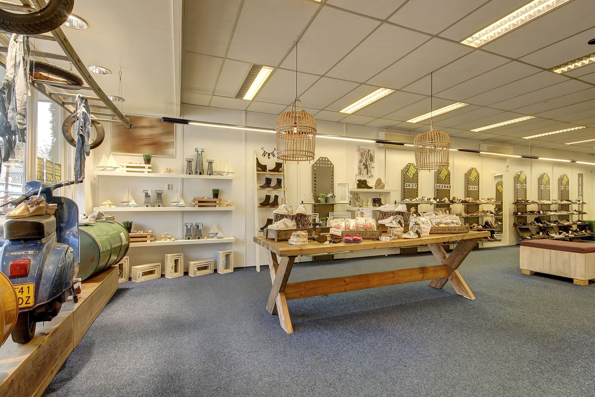 winkel geldermalsen zoek winkels te koop geldersestraat 29 4191