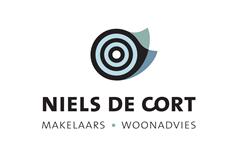 Niels de Cort Makelaars & Woonadvies