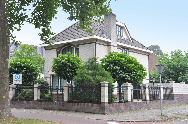 Huis te koop hatertseweg 499 6533 gj nijmegen funda for Huis te koop in nijmegen