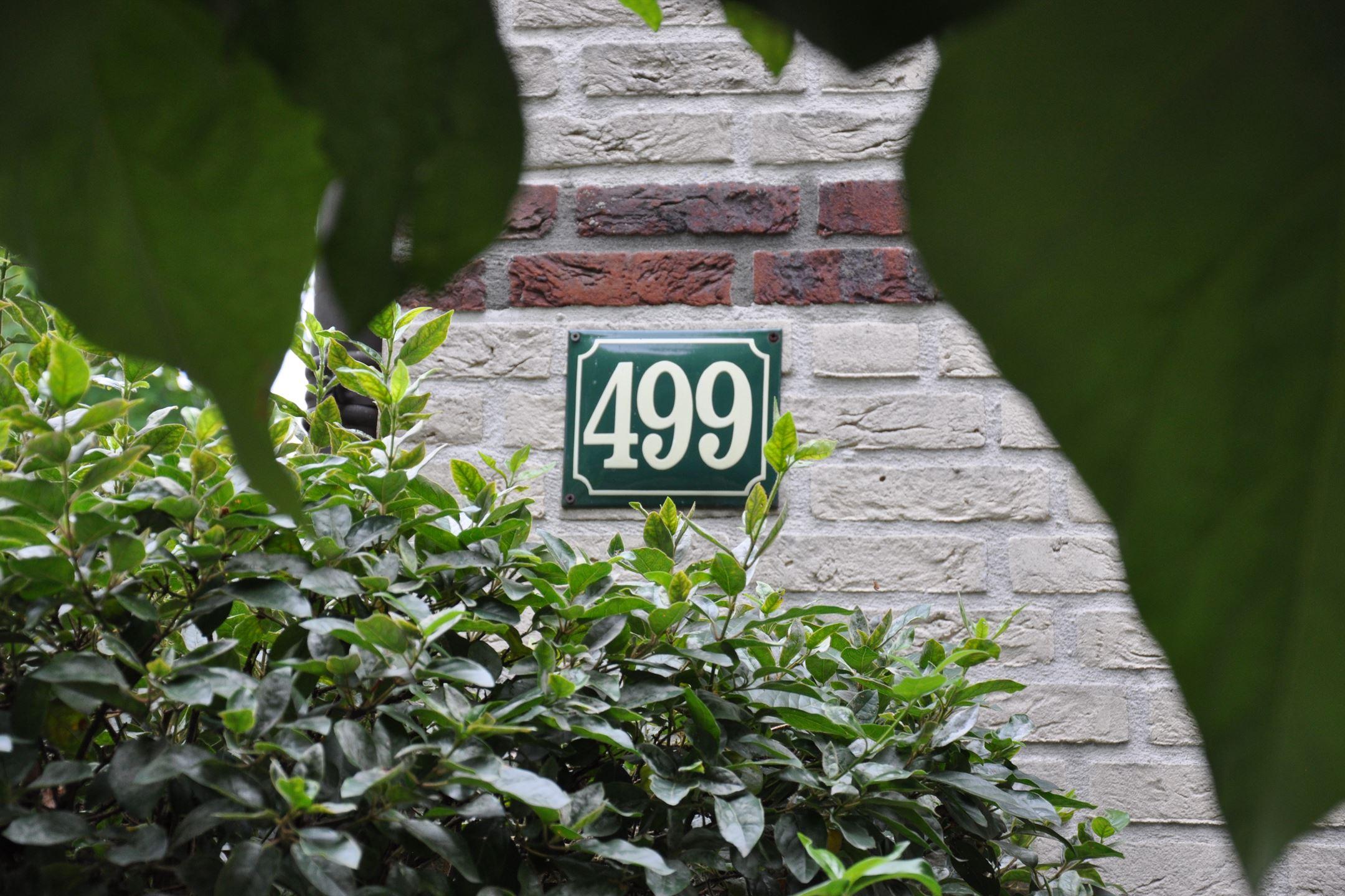 Huis te koop hatertseweg 499 6533 gj nijmegen funda for Woning te koop nijmegen