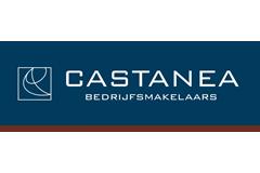 Castanea Bedrijfsmakelaars