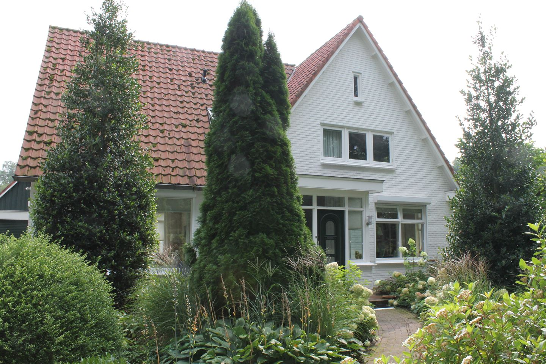 Verkocht: Hasseltweg 6 7481 VB Haaksbergen [funda]