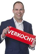 Jasper van den Broek (NVM-makelaar)