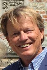 Paul Giesbers (NVM-makelaar)
