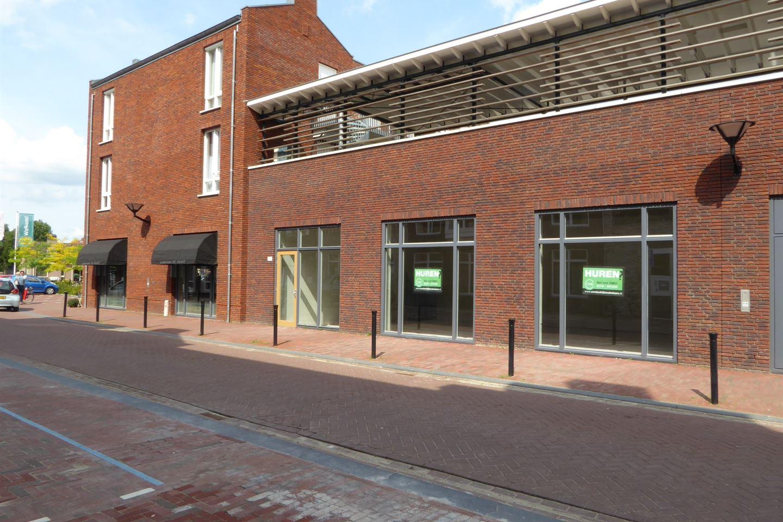 Bekijk foto 2 van Dorpsplein 16 A