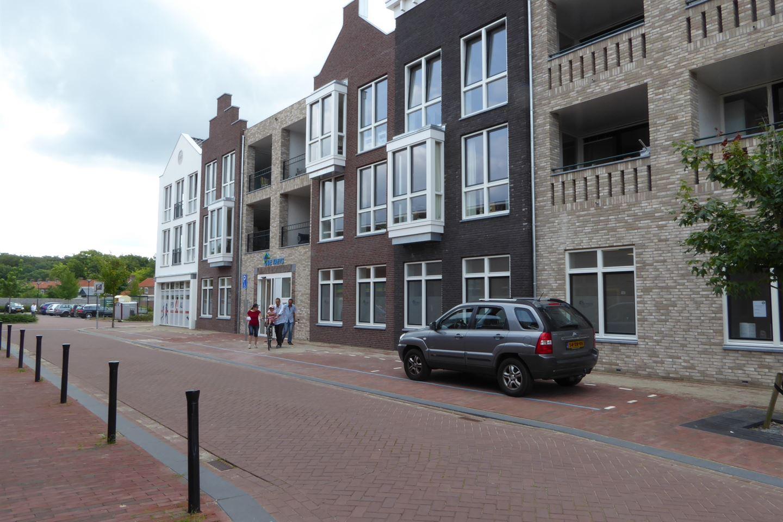 Bekijk foto 5 van Dorpsplein 16 A