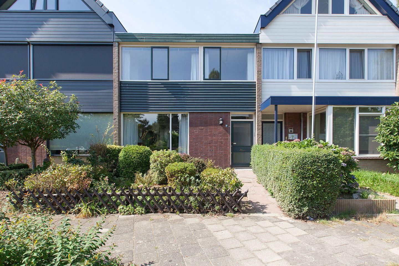 Huis te koop grevinckstraat 17 6525 cg nijmegen funda for Huis te koop in nijmegen