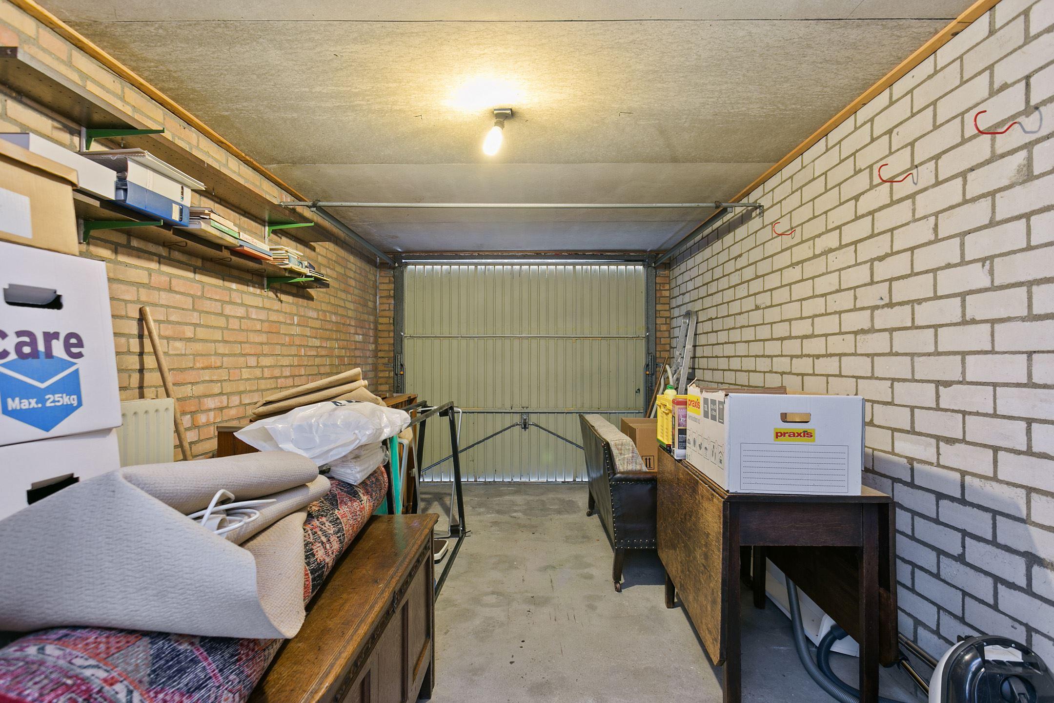 huis te koop cederlaan 15 4421 bz kapelle funda
