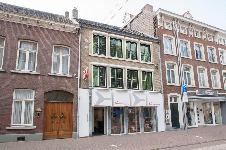 Bekijk foto 1 van Sint Christoffelstraat 20