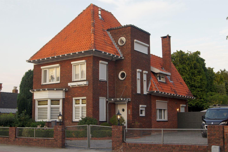 Bekijk foto 2 van Tilburgseweg 32, Poppel België