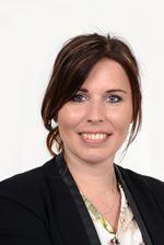 Lieke Mulder (Backoffice medewerker) -