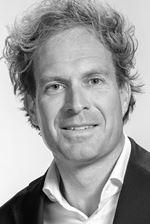 Barry Seelen (NVM-makelaar (directeur))