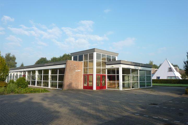 Venekoterweg 50, Oosterwolde (FR)