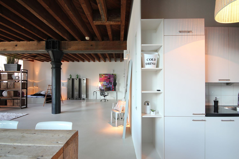 Verkocht lloydstraat 178 3024 ea rotterdam funda for Hanneke koop interieur