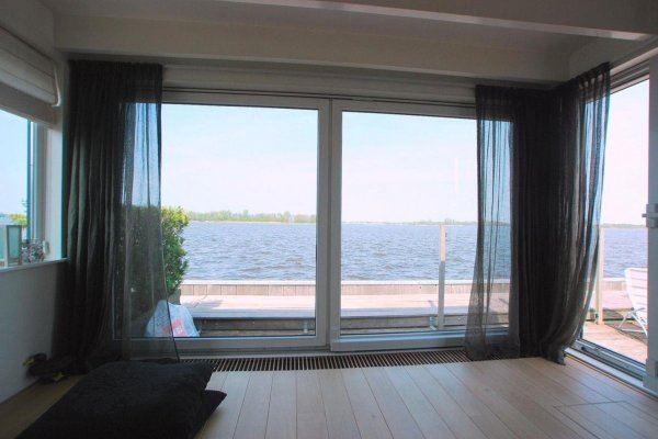 View photo 5 of Nieuw-Loosdrechtsedijk 270 WS 10